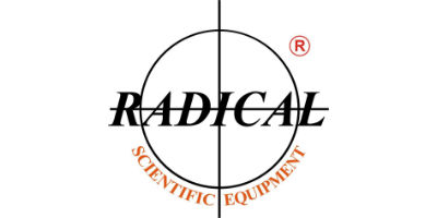 RADICAL SCIENTIFIC EQUIPMENTS PVT. LTD