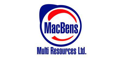 MacBens Multi Resources Limited