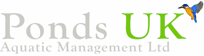 Ponds UK - Aquatic Management Ltd