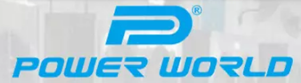 Shenzhen Power World New Energy Technology Co., Ltd.