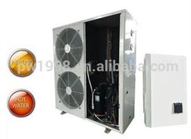 PowerWorld - Model $300.00 - $500.00 - Heat Pump Water Heaters