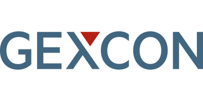 GexCon - Process/ Technical Safety and Risk Management Consulting Services