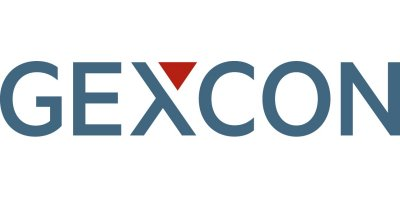 GexCon AS