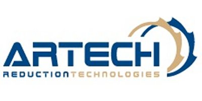 ARTECH Reduction Technologies
