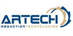 ARTECH Reduction Technologies -  a division of Shred-it International Inc.,