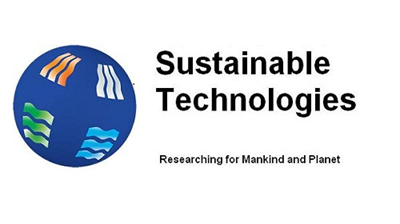Sustainable Technologies SRL