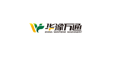 Lushan Win Tone Engineering Technology Co., Ltd
