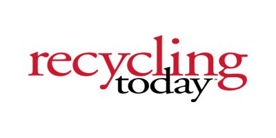 Recycling Today (GIE Media)