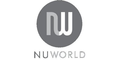 Nu World Custom Lighting