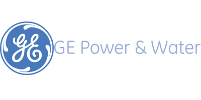 GE Power & Water