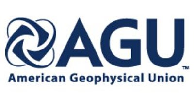 The American Geophysical Union (AGU)