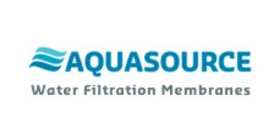 Aquasource Water Filtration Membranes -  a subsidiary of SUEZ ENvironnement