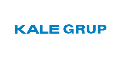 Kale Group