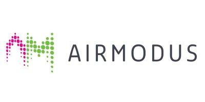 Airmodus Ltd