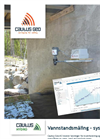 Water Level Systems Brochure