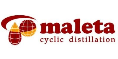 Maleta Cyclic Distillation LLC