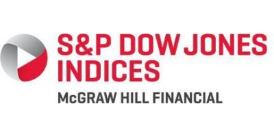 S&P Dow Jones Indices LLC