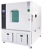 Sanwood - Model SMC-150-CC - Humidity Test Chamber