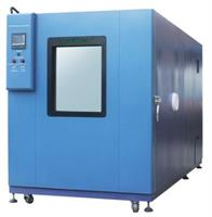 Sanwood - Model SMC-2520-CC - Temperature Humidity Test Chamber