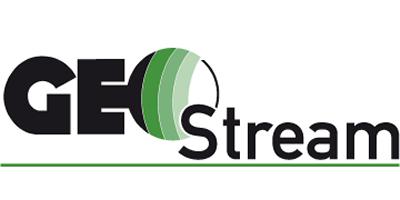 GeoStream Srl