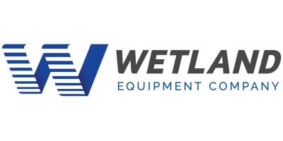 Wetland Equipment Company