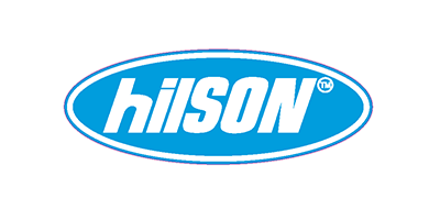 Hilson Filtration Products Ltd