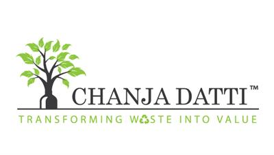 Chanja Datti (Recycling) Co. Ltd