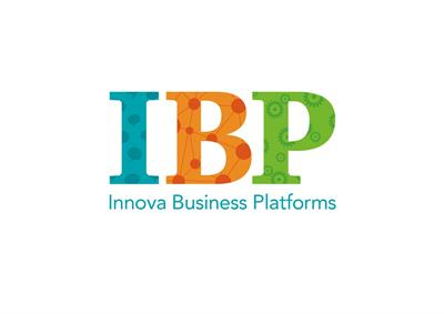Innova Business Platforms