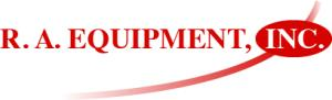 R. A. Equipment, Inc.