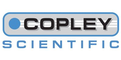 Copley Scientific Limited
