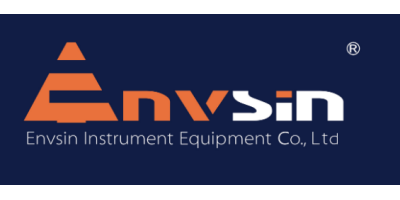 Envsin Instrument Equipment Co., Ltd.