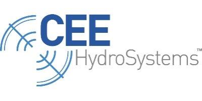 CEE HydroSystems™