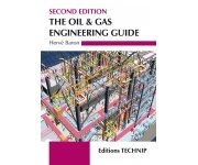 Oil & Gas Engineering Guide