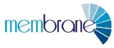 Membrane Ltd.
