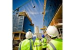 EHS Management and Construction Services