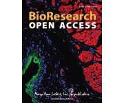 BioResearch Open Access Journal
