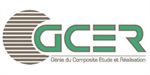 GCER - Quality Management Services