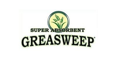 Greasweep