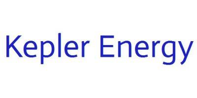 Kepler Energy
