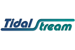 TidalStream Ltd.
