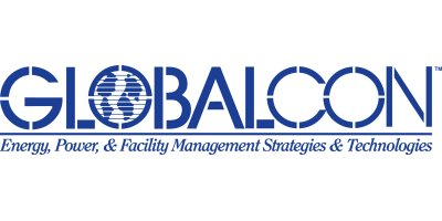 GLOBALCON 2017 - Energy, Power and Facility Management Strategies and Technologies