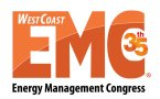 35th West Coast Energy Management Congress (EMC) 2017