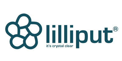 Lilliput® Treatment Technologies