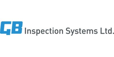 GB Inspection Systems Limited