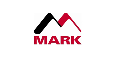 Mark Tool & Rubber Co, Inc.
