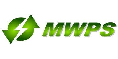 MyWindPowerSystem Ltd