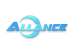 Allance  Fertilizer Machinery