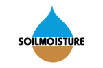Soilmoisture Equipment Corp.