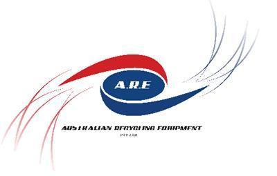 Australian Recycling Equipment (Pty) Ltd