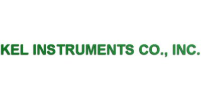 KEL Instruments Co., Inc